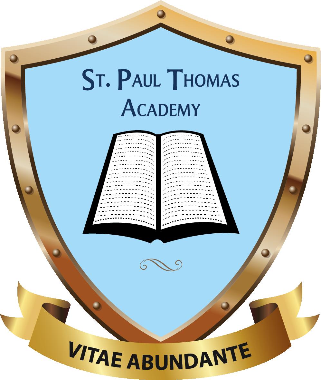 ST PAUL THOMAS ACADEMY